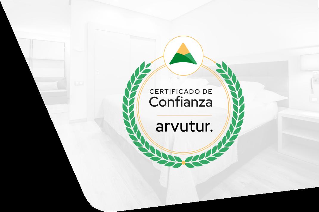 https://arvutur.org/wp-content/uploads/cabecera-nuestros-alojamientos.png