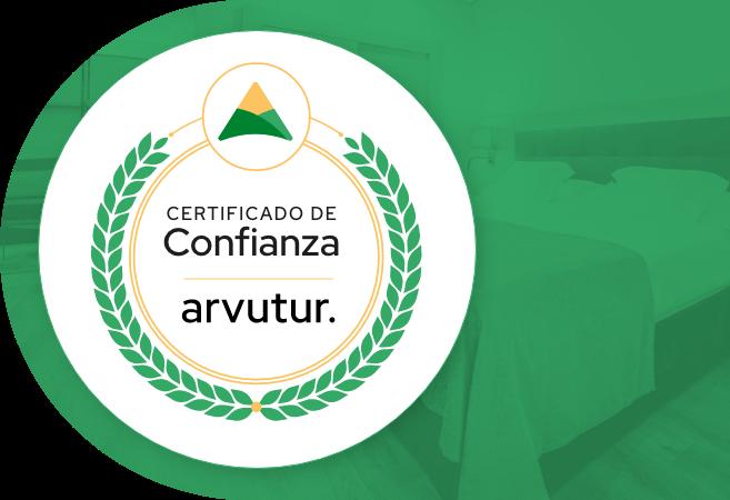https://arvutur.org/wp-content/uploads/img-certificado-de-confianza.png