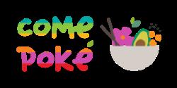 logo-comepoke