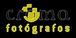 logo-cromafotografos