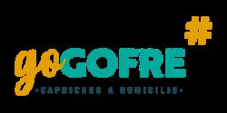 logo-gogofre