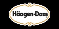 logo-haagendazs