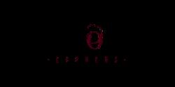 logo-lavinotecaexpress