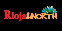 logo-riojanorth